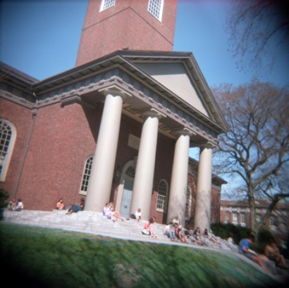 041503_spring_mem_church_1