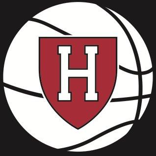harvard-basketball
